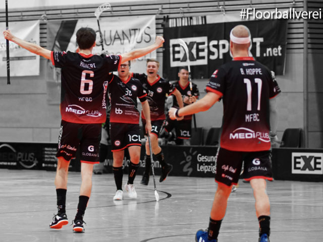 https://floorball-mfbc.de/wp-content/uploads/2020/10/2020-10-01-HP-VB-Wochenende-640x480.jpg