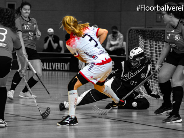 https://floorball-mfbc.de/wp-content/uploads/2020/10/2020-10-02-HP-NB-Damen-640x480.jpg