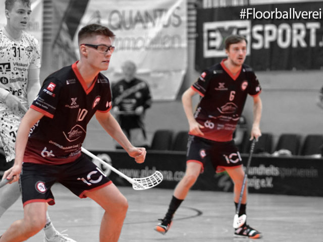 https://floorball-mfbc.de/wp-content/uploads/2020/10/2020-10-06-HP-NB-Herren-Berlin-640x480.jpg