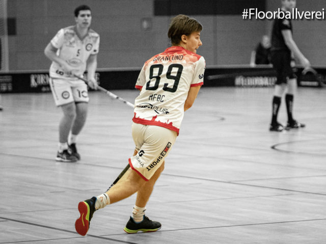 https://floorball-mfbc.de/wp-content/uploads/2020/10/2020-10-13-HP-NB-Herren-Hannover-640x480.jpg