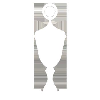 https://floorball-mfbc.de/wp-content/uploads/2020/10/Erfolge-Pokal-Damen.png