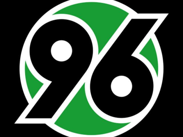 https://floorball-mfbc.de/wp-content/uploads/2020/10/Logo-Hannover-96-640x480.png