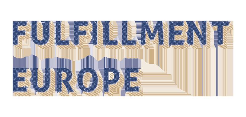 https://floorball-mfbc.de/wp-content/uploads/2020/10/P-08-Fulfillment-Europe.png