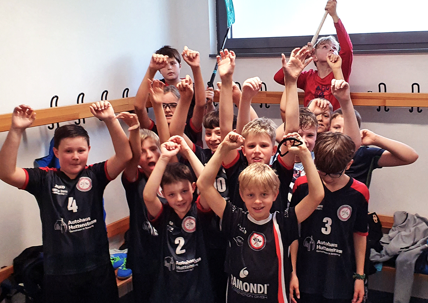 https://floorball-mfbc.de/wp-content/uploads/2020/10/U13-MFBC-Leipzig-21.jpg