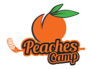 https://floorball-mfbc.de/wp-content/uploads/2021/05/Logo-Peaches-HP-320x240.jpg