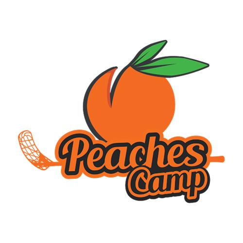https://floorball-mfbc.de/wp-content/uploads/2021/05/Logo-Peaches-HP.jpg
