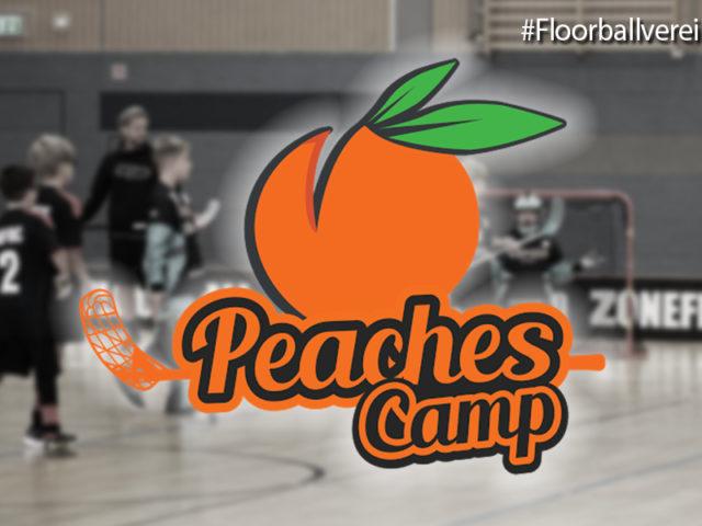 https://floorball-mfbc.de/wp-content/uploads/2021/05/Peaches-Titelbild-640x480.jpg