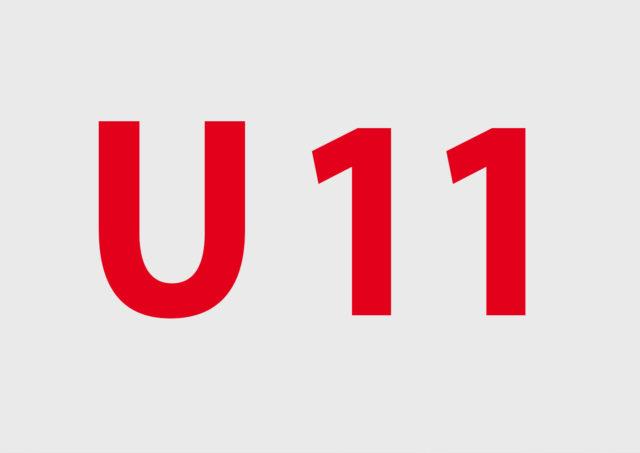 https://floorball-mfbc.de/wp-content/uploads/2021/05/U11-Jugend-640x453.jpg