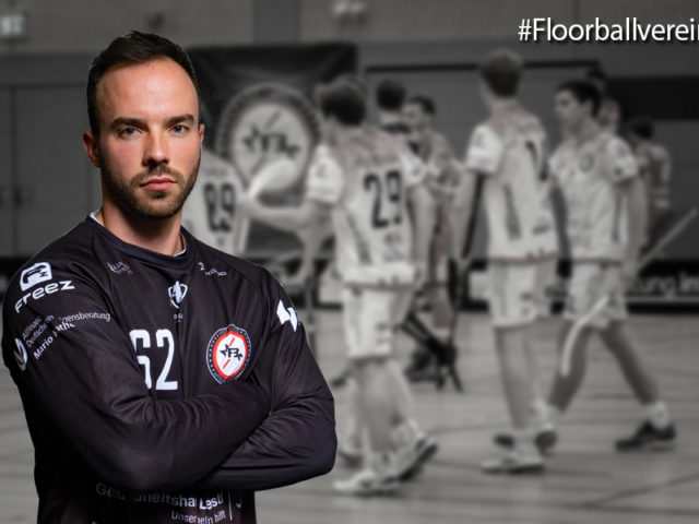 https://floorball-mfbc.de/wp-content/uploads/2021/06/2021-06-20-Trainer-Teil-2-640x480.jpg