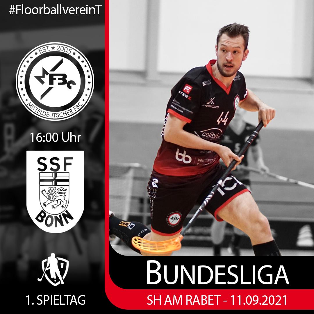 https://floorball-mfbc.de/wp-content/uploads/2021/08/2021-09-11-H-1-MFBC-vs-Bonn.png