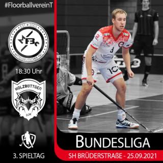 https://floorball-mfbc.de/wp-content/uploads/2021/08/2021-09-25-H-3-MFBC-vs-Holzbuettgen-320x320.png