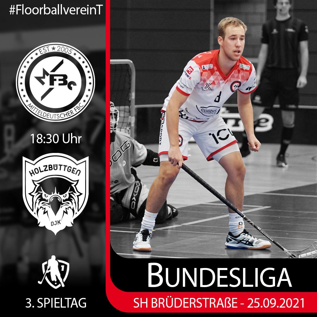 https://floorball-mfbc.de/wp-content/uploads/2021/08/2021-09-25-H-3-MFBC-vs-Holzbuettgen.png