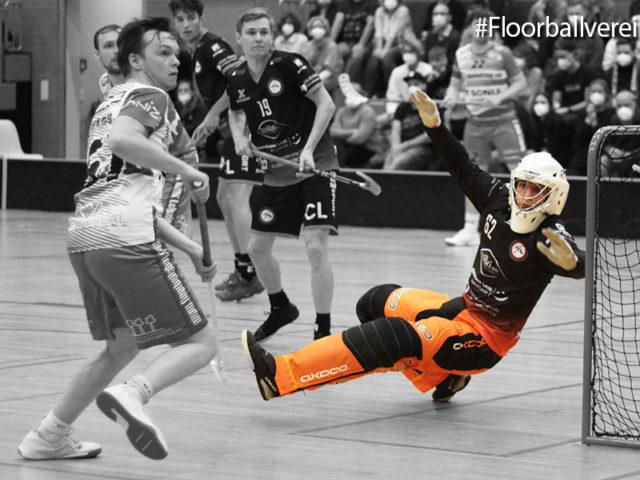 https://floorball-mfbc.de/wp-content/uploads/2021/09/2021-09-21-Nachbericht-DHfK-640x480.jpg